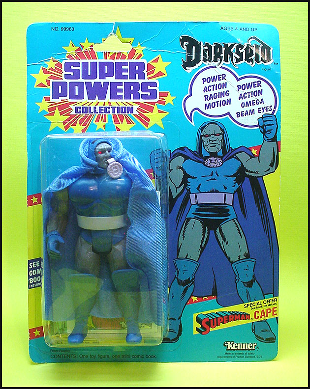 Kenner Super Powers collectors thread! - Page 2 Darkseid-2s-sc-a